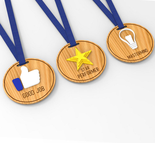 wood-medals-2.jpg