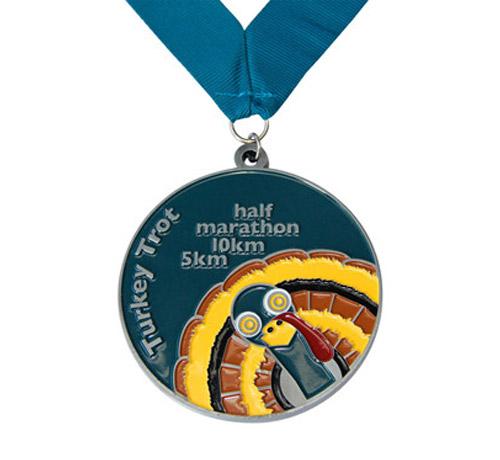 enamelled-medals-4.jpg