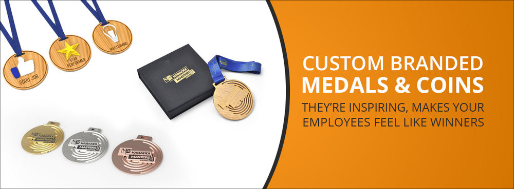 medals-coins-by-engrave-awards-more.jpg