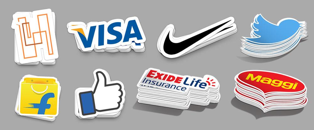 sticker1-banner.jpg