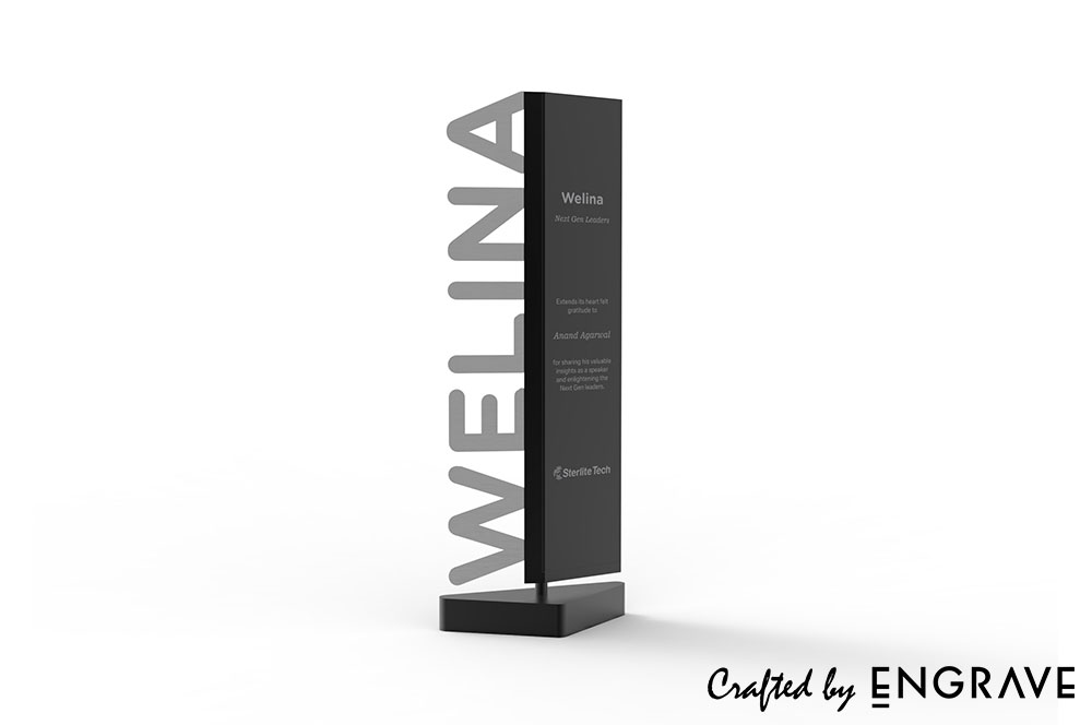Bent - Steel - Welina.jpg