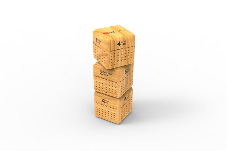 EAM18WC006-Magnetic-Cubes-Calendar.jpg