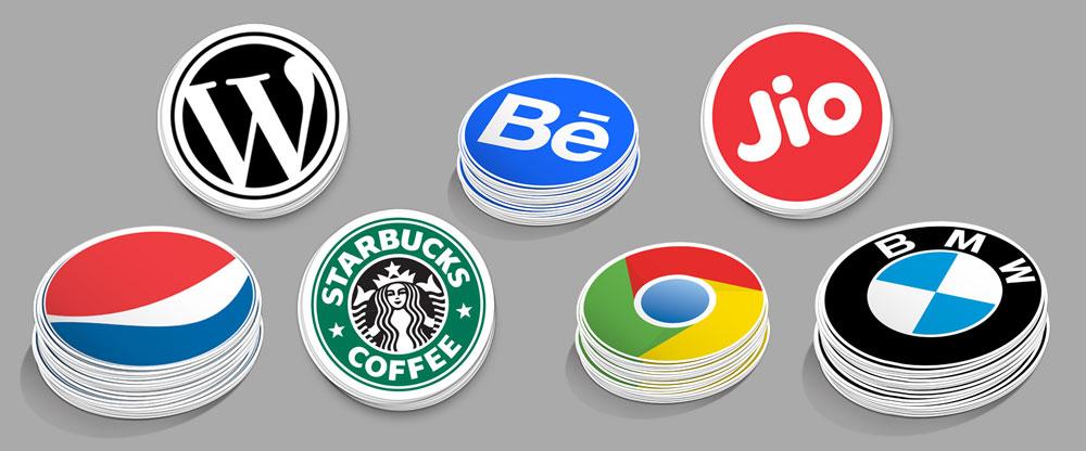sticker3-banner.jpg