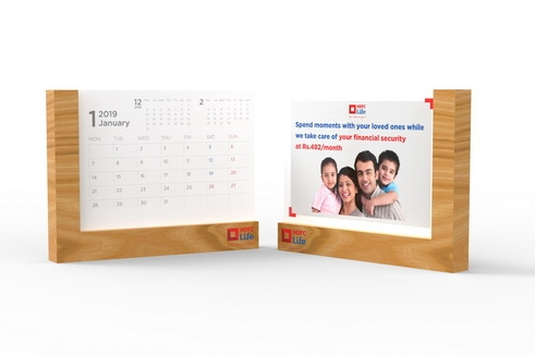 EAM18WC003-L-shaped-Wooden-Calendar.jpg