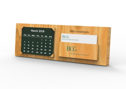 EAM18WC004-Calendar-cum-Card-Holder-Plaque.jpg
