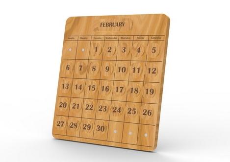 EAM18PC001-Perpetual-Montessori-Calendar.jpg