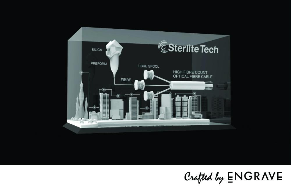 Sterlite Crystal- mailer image.jpg