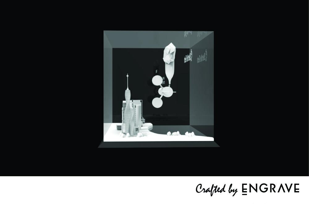 Sterlite Crystal (side)- mailer image.jpg