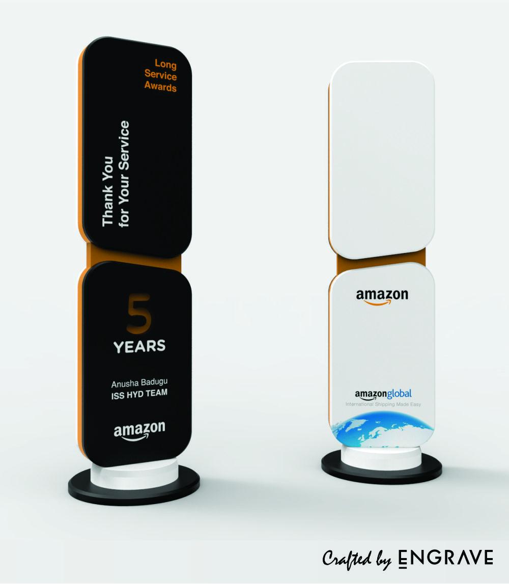 Amazon_LSA-1.jpg