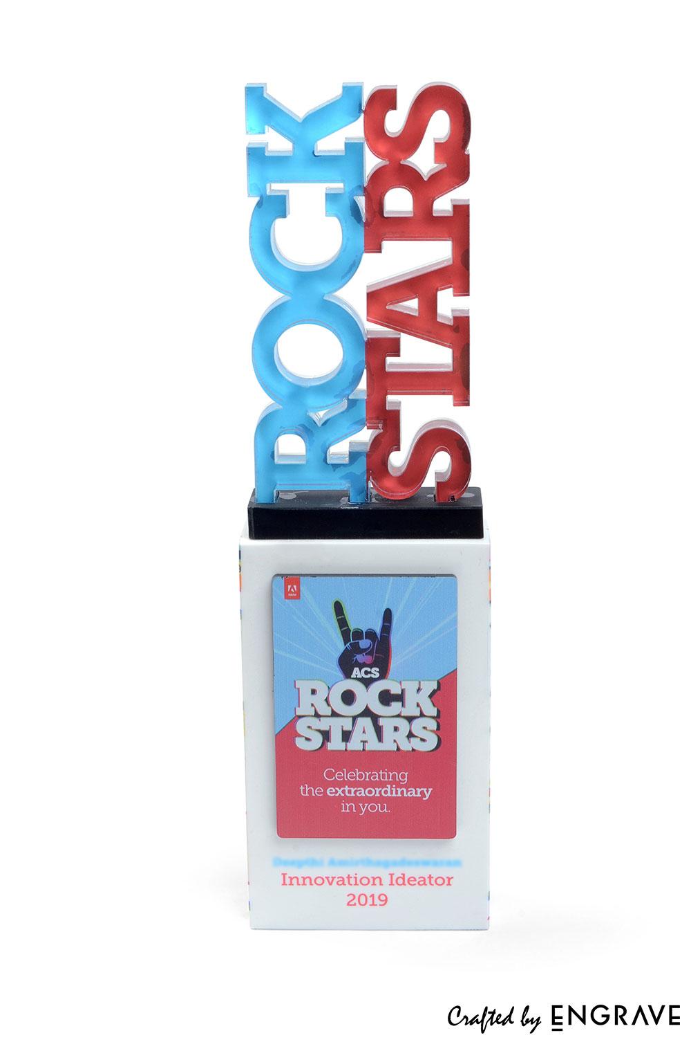 Adobe-Rockstar-1.jpg