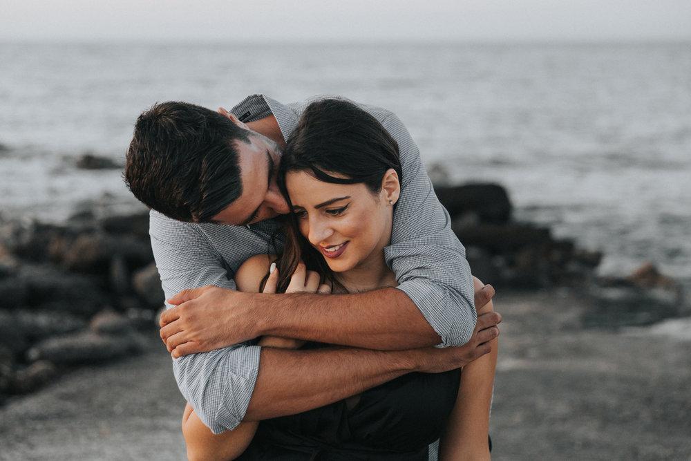 Elektra i Pantelis.Love story, Wedding photographer, Crete, Greece.