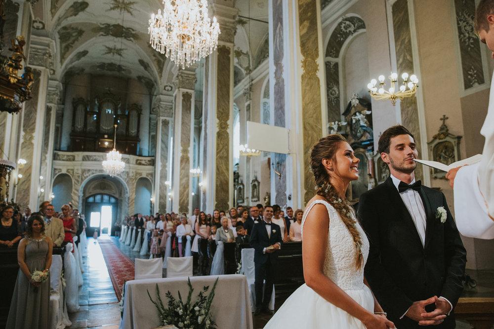 sea_KingaandMichael_weddingphotographer_047.jpg