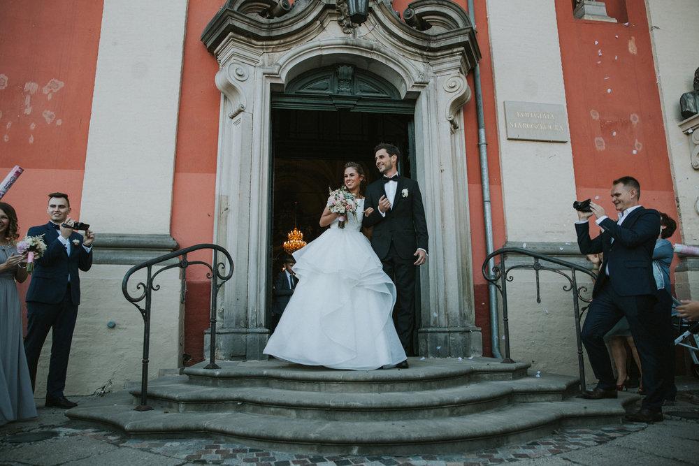 sea_KingaandMichael_weddingphotographer_057.jpg