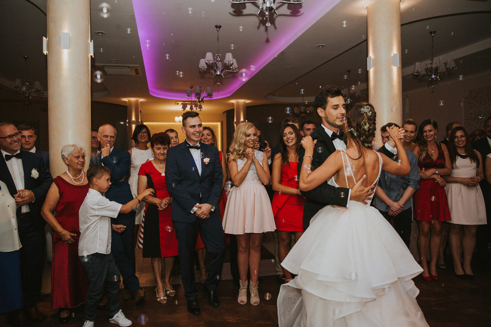 sea_KingaandMichael_weddingphotographer_059.jpg