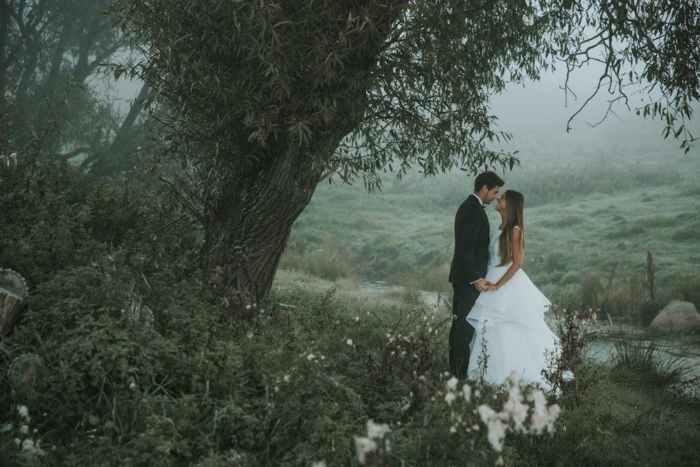 sea_KingaandMichael_weddingphotographer_078.jpg