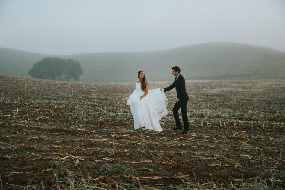 sea_KingaandMichael_weddingphotographer_081.jpg