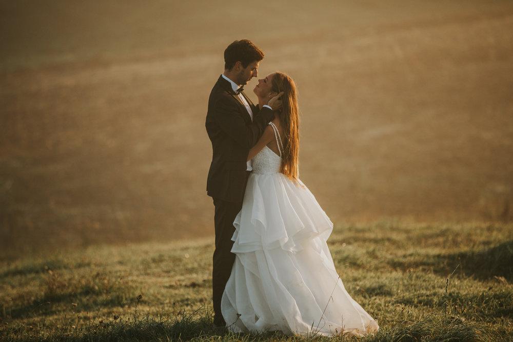 sea_KingaandMichael_weddingphotographer_097.jpg