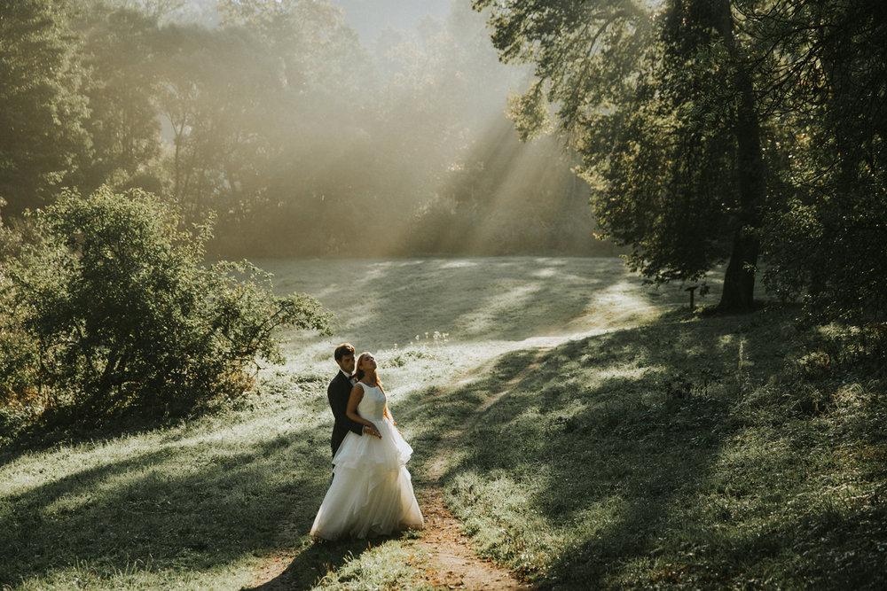 sea_KingaandMichael_weddingphotographer_102.jpg