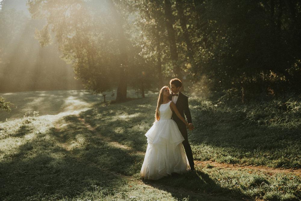 sea_KingaandMichael_weddingphotographer_105.jpg