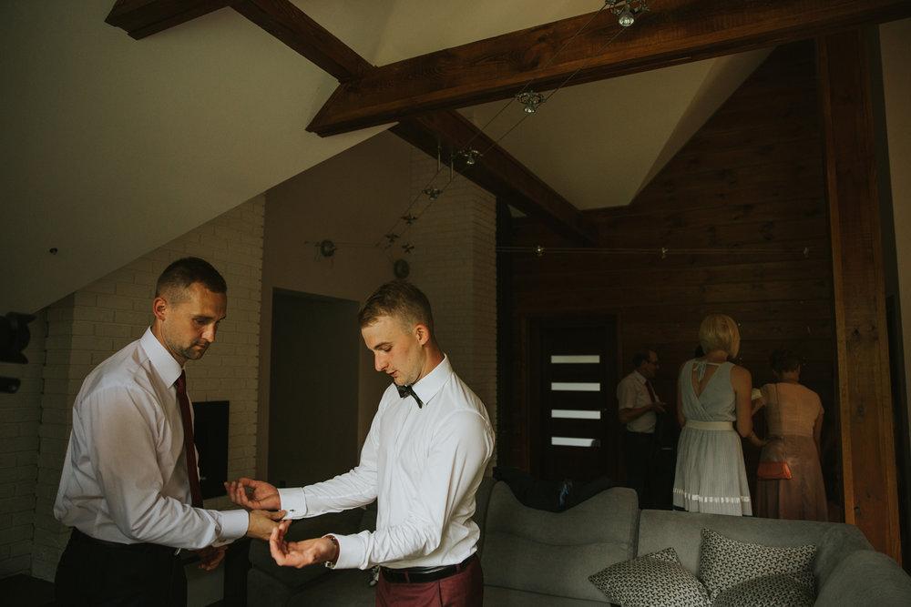 Poland_Julita&Damian_weddingphotographer004.jpg