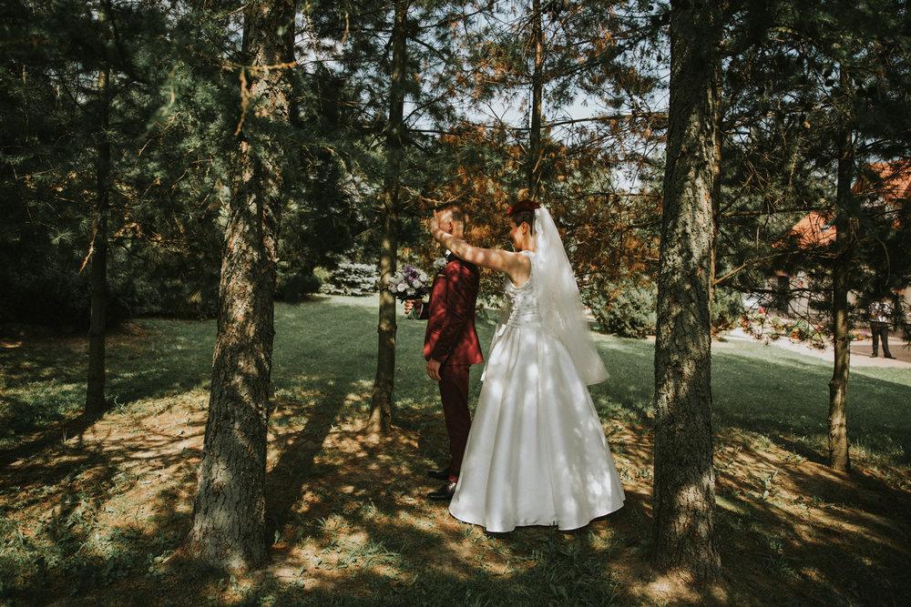 Poland_Julita&Damian_weddingphotographer005.jpg