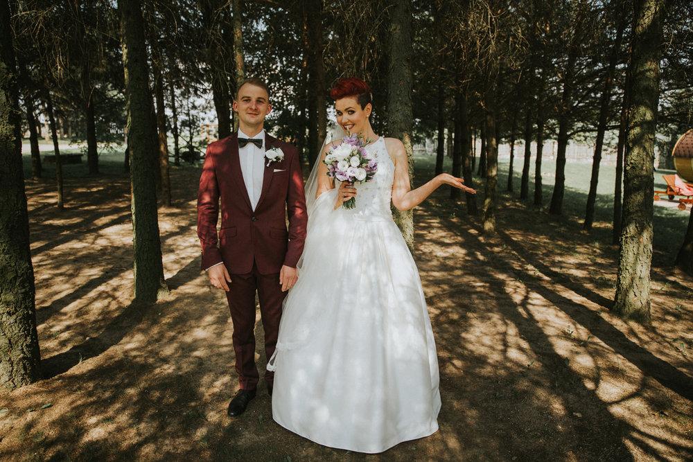 Poland_Julita&Damian_weddingphotographer007.jpg