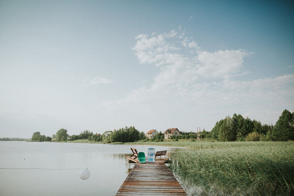 Poland_Julita&Damian_weddingphotographer012.jpg