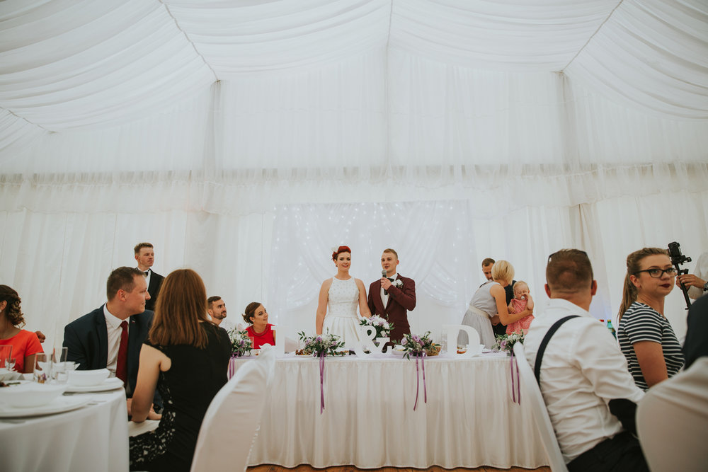 Poland_Julita&Damian_weddingphotographer014.jpg