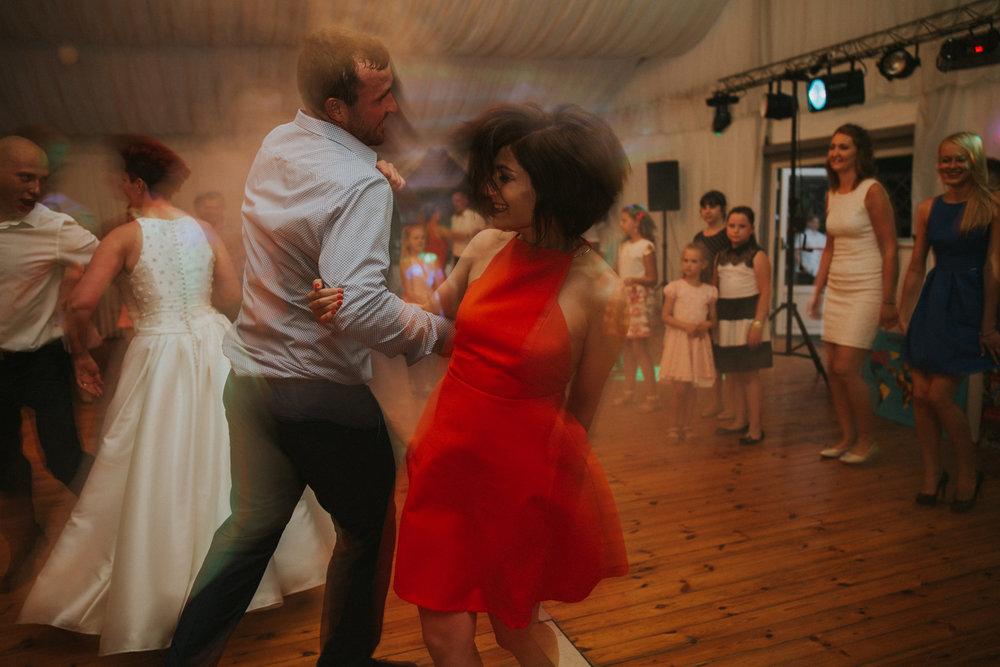 Poland_Julita&Damian_weddingphotographer023.jpg