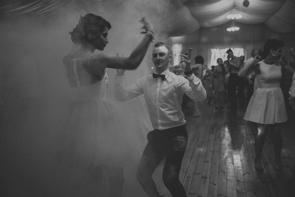 Poland_Julita&Damian_weddingphotographer030.jpg