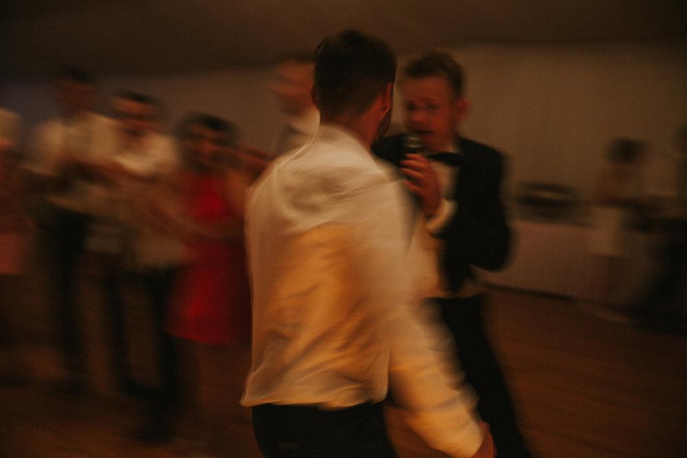 Poland_Julita&Damian_weddingphotographer031.jpg