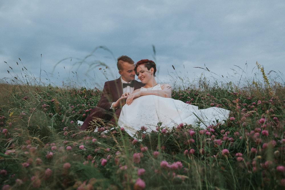 Poland_Julita&Damian_weddingphotographer037.jpg