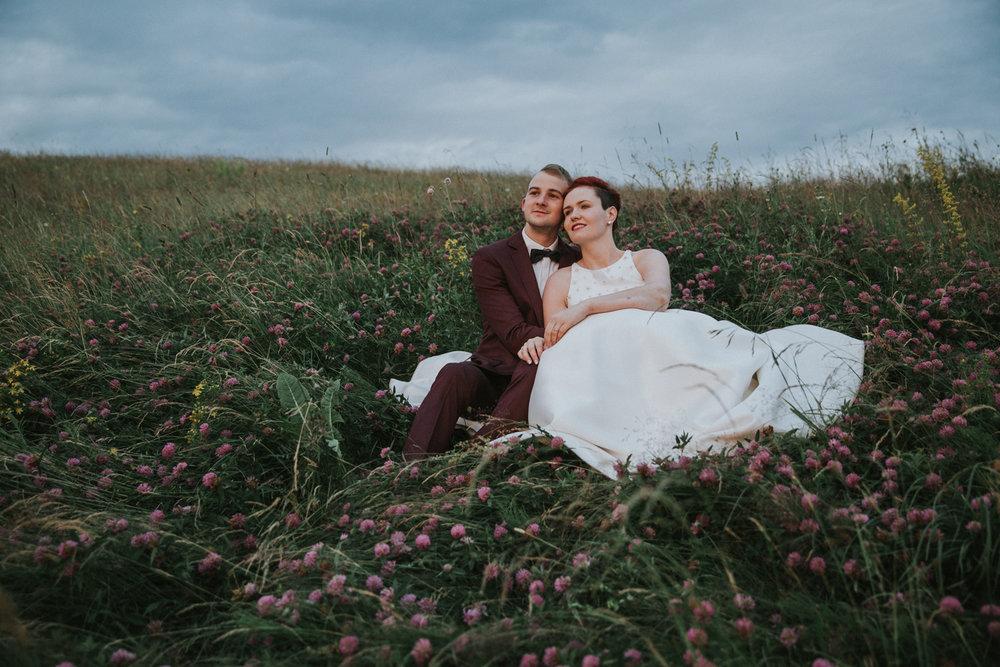 Poland_Julita&Damian_weddingphotographer036.jpg