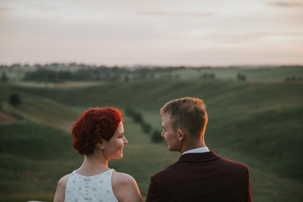 Poland_Julita&Damian_weddingphotographer041.jpg