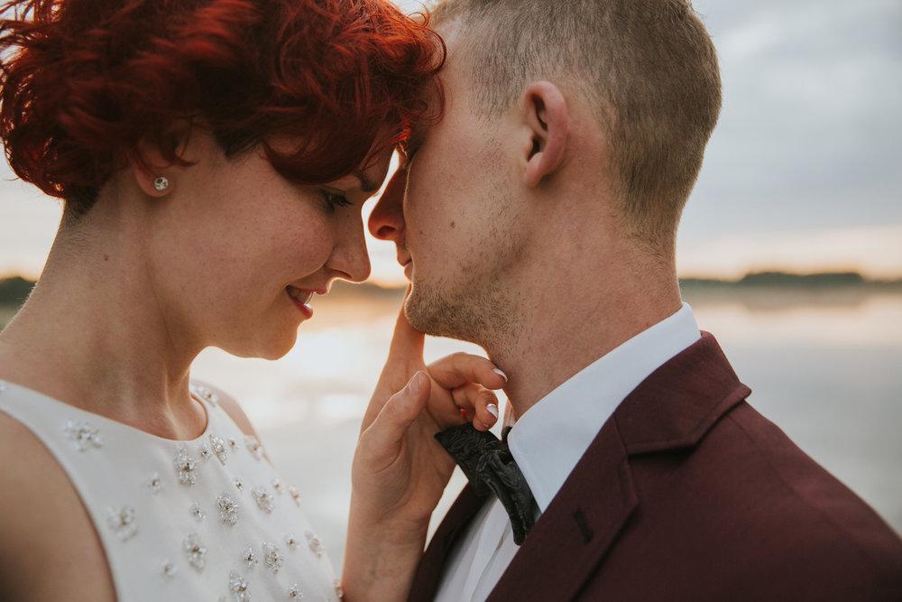 Poland_Julita&Damian_weddingphotographer046.jpg