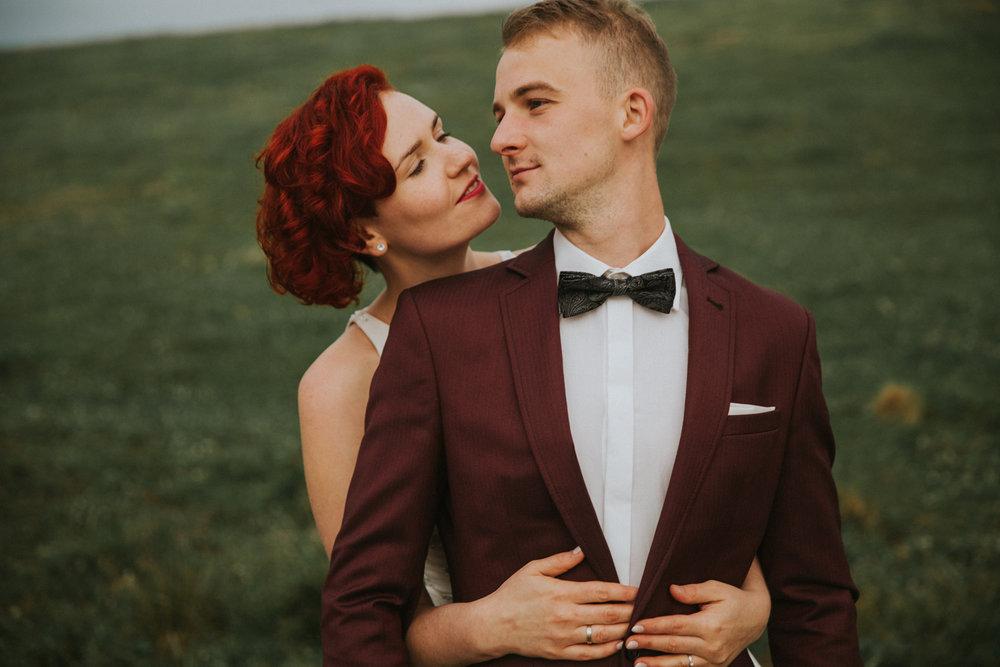Poland_Julita&Damian_weddingphotographer054.jpg