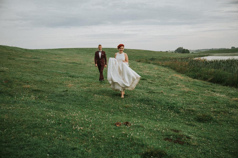 Poland_Julita&Damian_weddingphotographer055.jpg