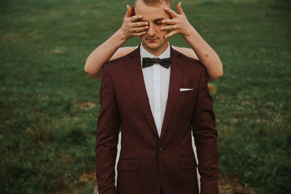 Poland_Julita&Damian_weddingphotographer052.jpg