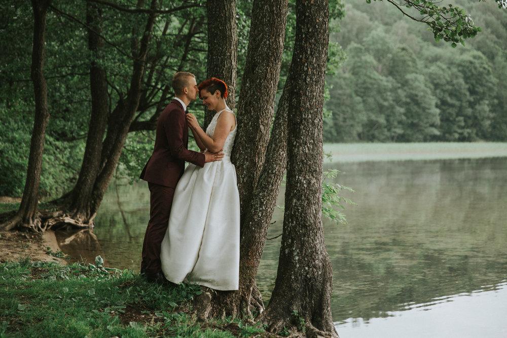 Poland_Julita&Damian_weddingphotographer060.jpg