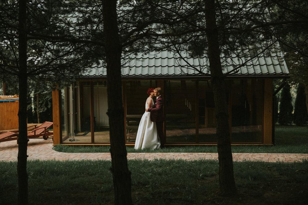 Poland_Julita&Damian_weddingphotographer056.jpg