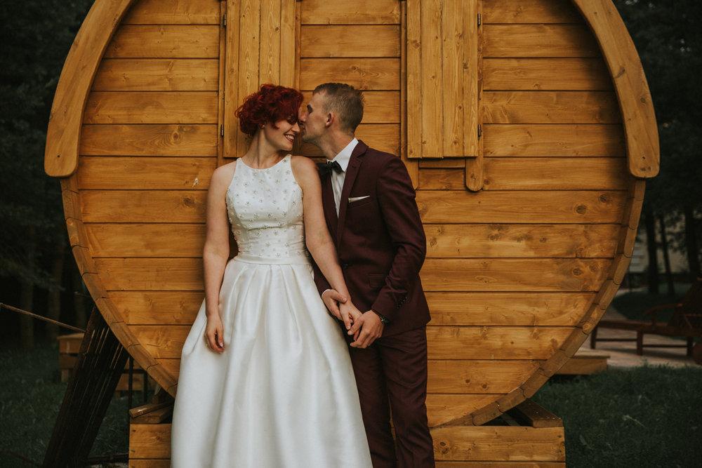 Poland_Julita&Damian_weddingphotographer058.jpg