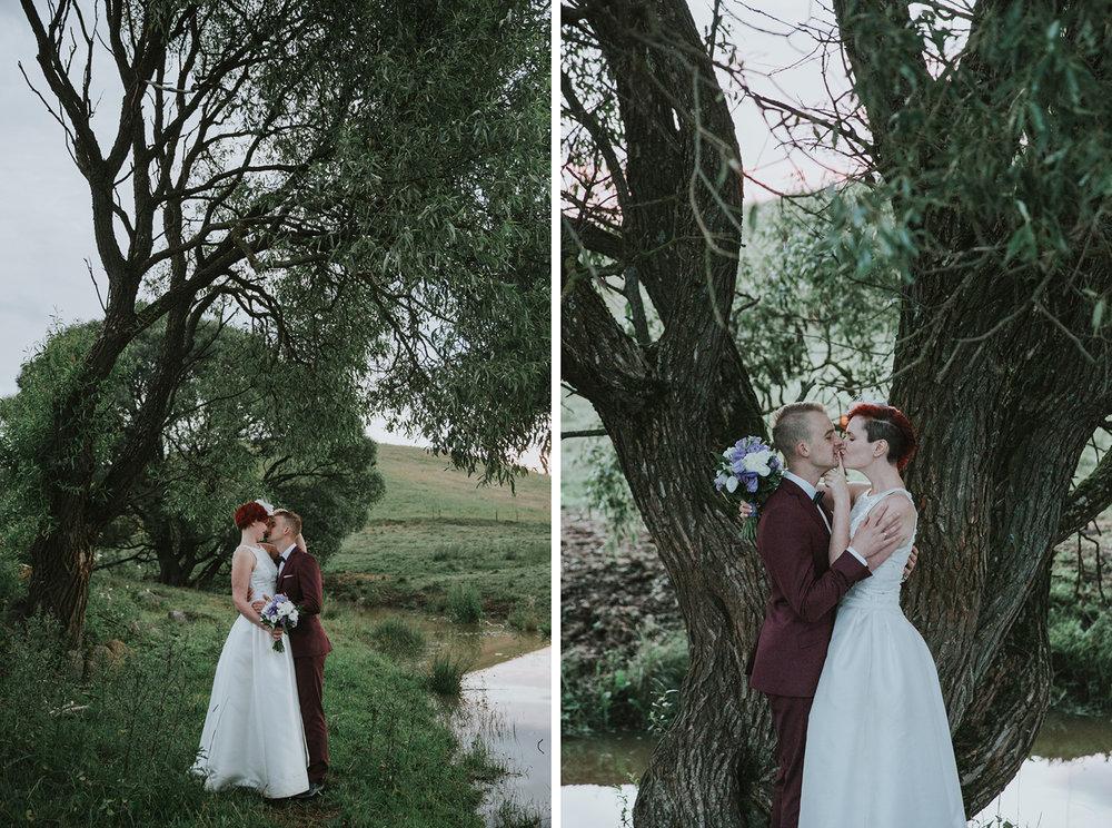 Poland_Julita&Damian_weddingphotographer_mix.jpg