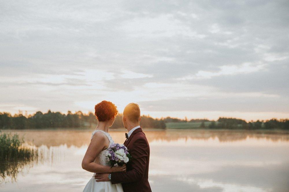 Poland_Julita&Damian_weddingphotographer043.jpg