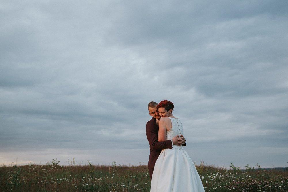 Poland_Julita&Damian_weddingphotographer040.jpg