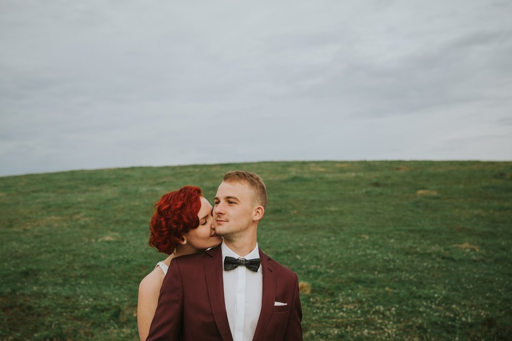 Poland_Julita&Damian_weddingphotographer053.jpg