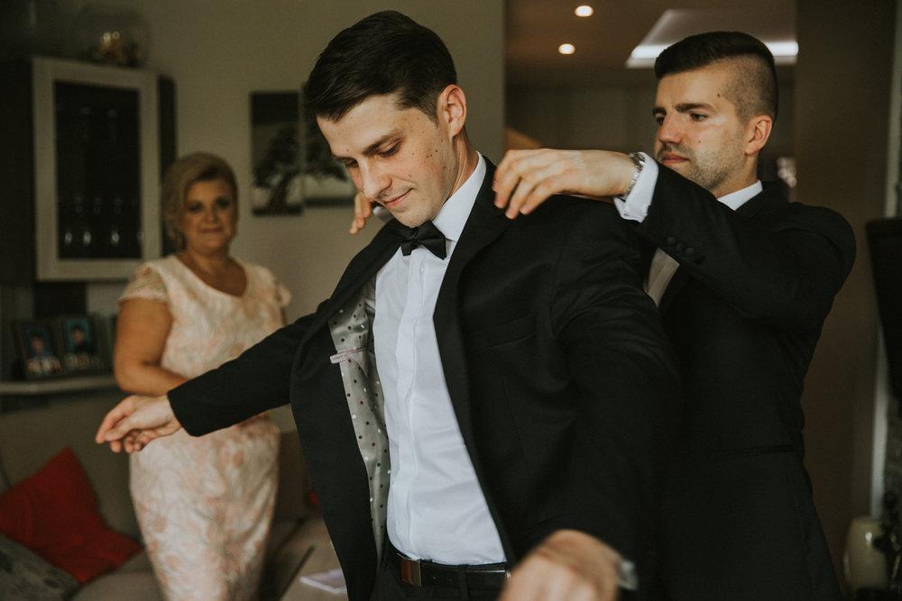 weddingphotograher_klaudia_rafal_nationalpark_005.jpg