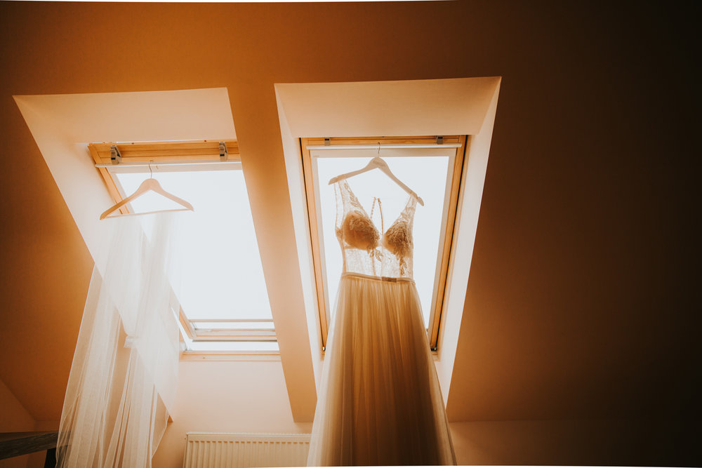 weddingphotograher_klaudia_rafal_nationalpark_030.jpg