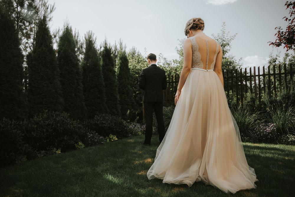 weddingphotograher_klaudia_rafal_nationalpark_083.jpg
