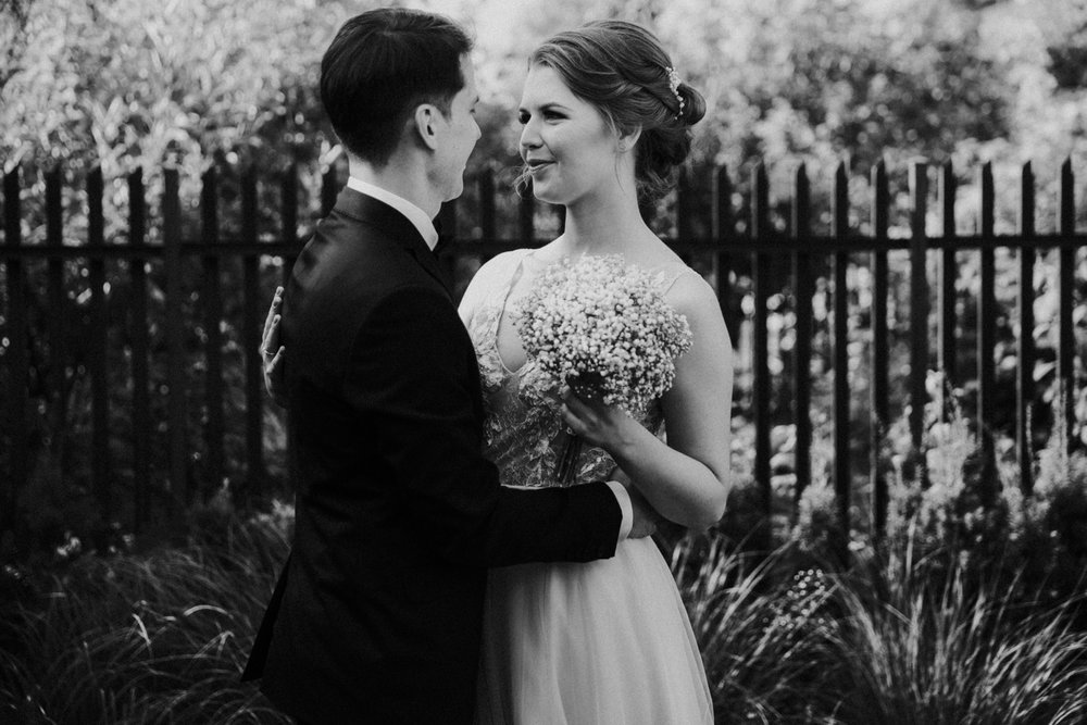 weddingphotograher_klaudia_rafal_nationalpark_090.jpg