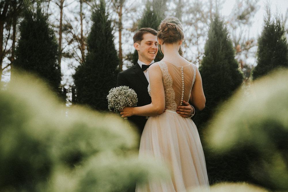 weddingphotograher_klaudia_rafal_nationalpark_096.jpg